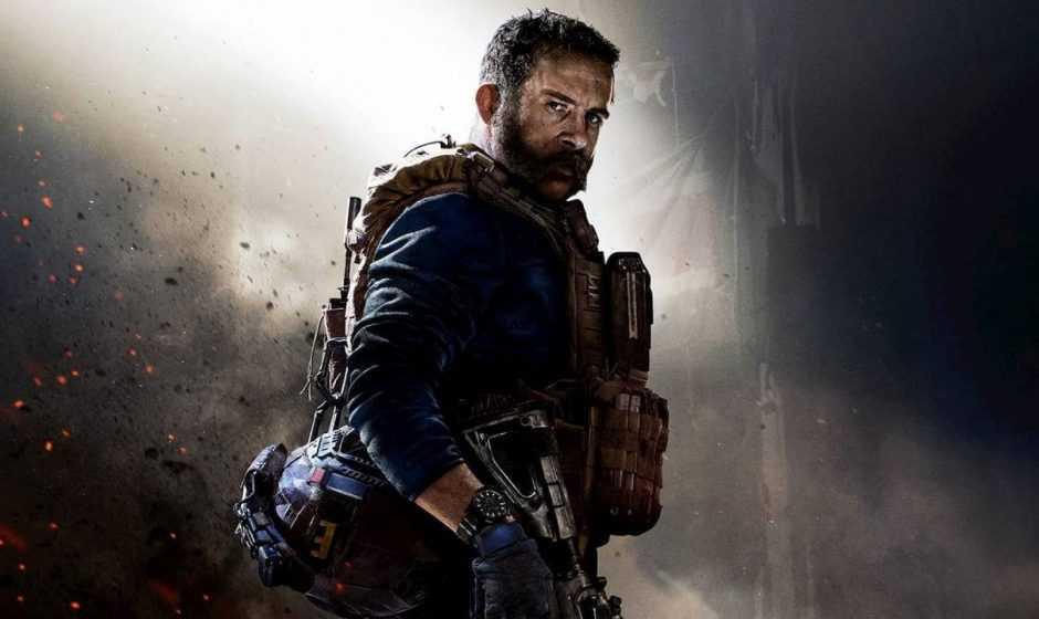 CoD Modern Warfare e Warzone: ecco data e orario ufficiali della season 4?