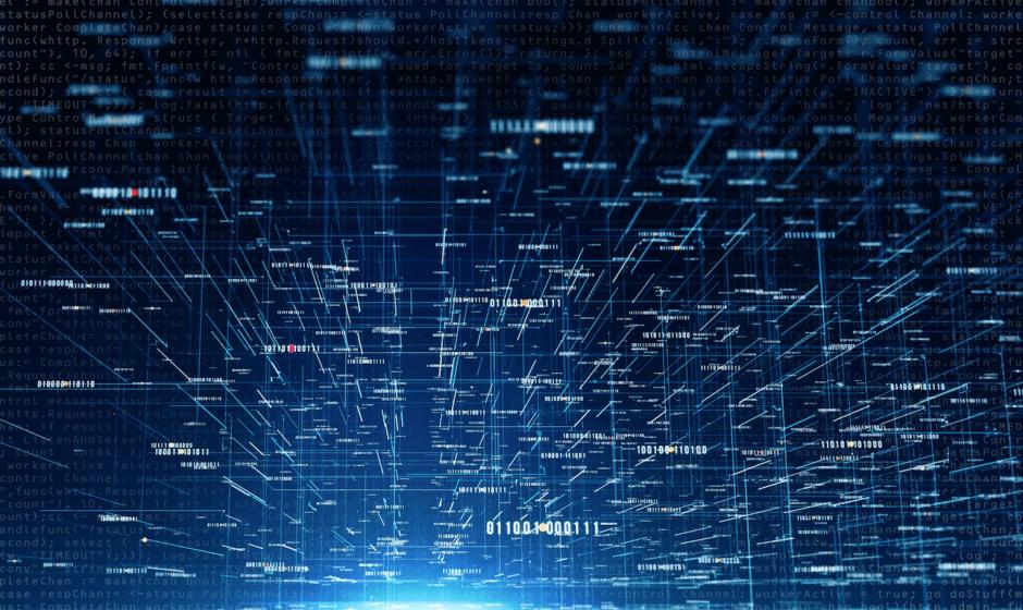 Codice exploit accessibile a tutti: bufera per Windows Kerberos