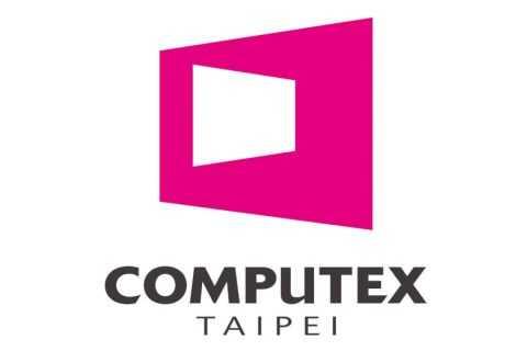 COMPUTEX 2020: rinviato ufficialmente l'evento in una nuova location
