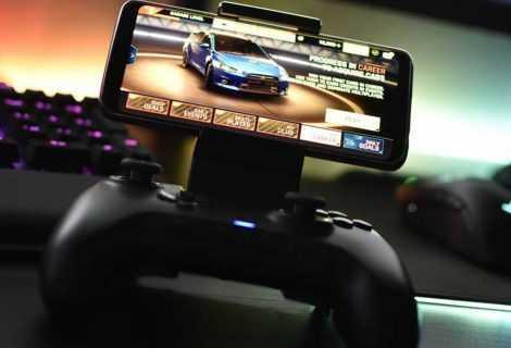 Migliori controller per smartphone e tablet | Settembre 2020