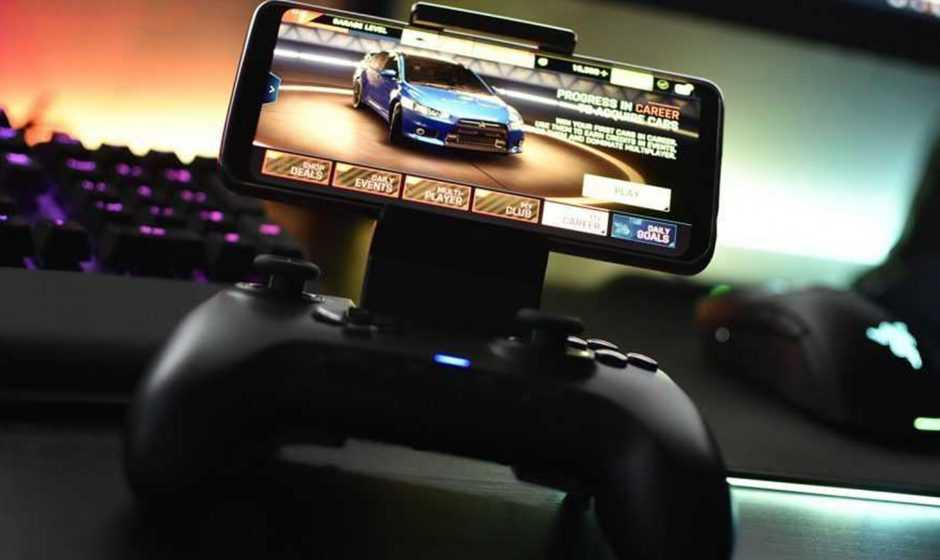 Migliori controller per smartphone e tablet | Settembre 2021
