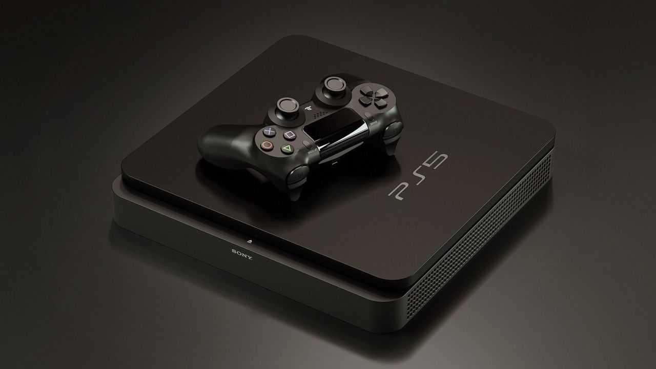 Quando esce PS5? Ecco tutte le possibilità