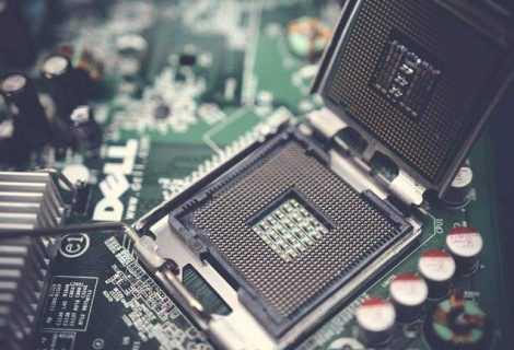 Migliori CPU economiche sotto i 200 euro | Novembre 2020