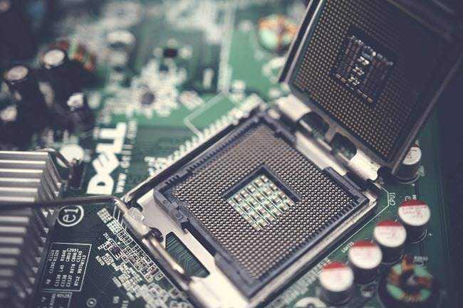 Migliori CPU economiche sotto i 200 euro | Maggio 2020