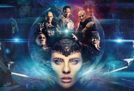 Creators - The Past, il teaser esteso in anteprima