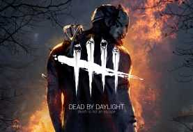 Dead by Daylight: mostrato un gameplay del capitolo di Silent Hill