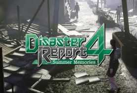 Recensione Disaster Report 4: Summer Memories, catastrofico!