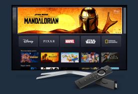 Fire TV: cosa si può trovare sulla pennetta di Amazon?