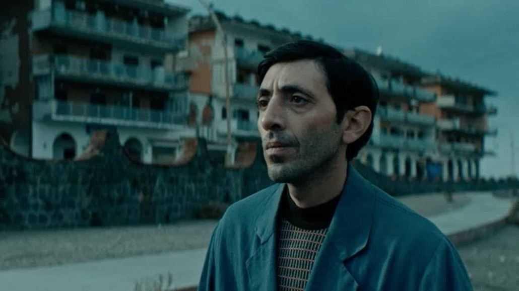 Recensione Dogman, il film non film acclamato dalla critica
