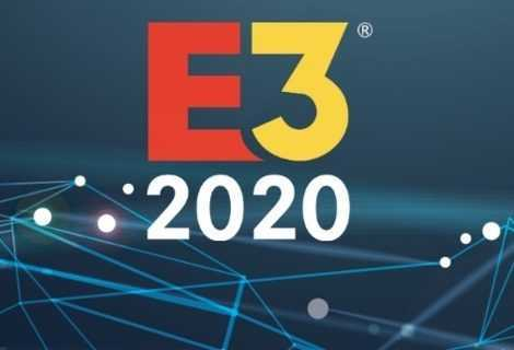 E3 2020 cancellato: il PC Gaming Show pensa alle alternative