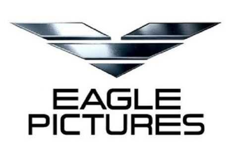 Eagle Pictures: le novità Home Video di luglio 2020