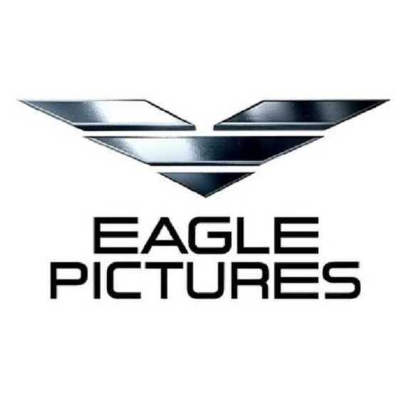 Eagle Pictures: le novità home video di settembre e agosto 2020