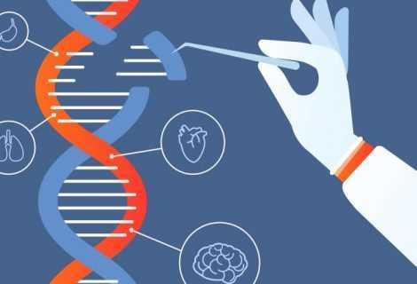 Novità per la capacità di editing genetico CRISPR | Biologia