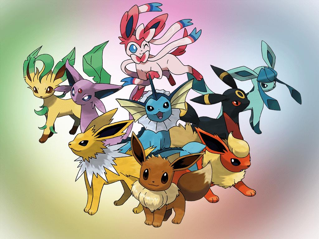 Pokémon Mystery Dungeon DX: i migliori starter