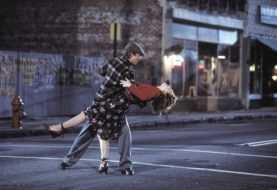 10 migliori film romantici da vedere e rivedere
