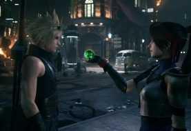 Final Fantasy VII Remake: rinvio dell'uscita causa Coronavirus?
