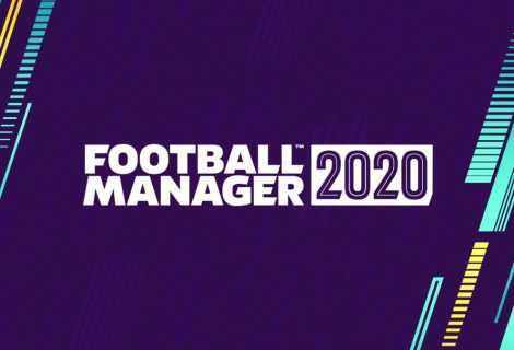 Football Manager 2020 gratis su Steam!