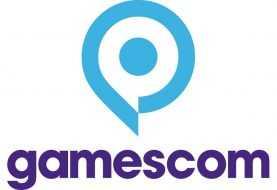 Gamescom 2021: l'evento si terrà soltanto in forma digitale