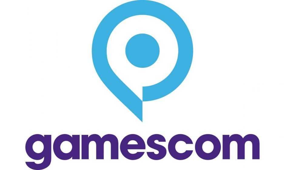 Gamescom Opening Night Live: ecco la nuova data dell'evento