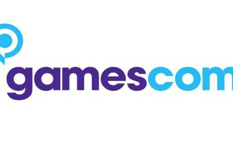 Gamescom 2020: si svolgerà in forma digitale ad agosto