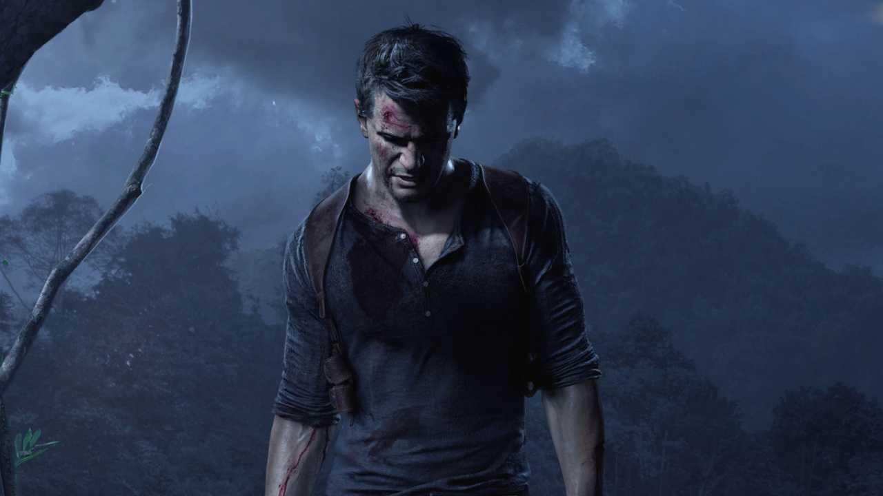 Rumor: svelati i giochi gratis PlayStation Plus Aprile 2020!