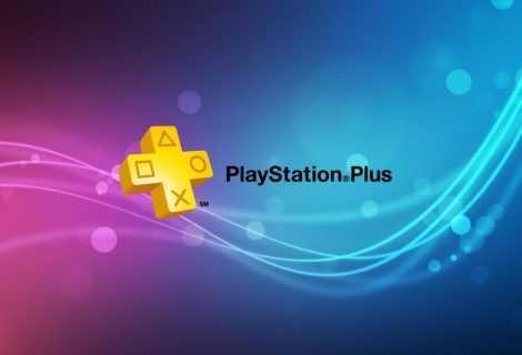 PS Plus Ottobre 2020: ecco i giochi gratis per PS4