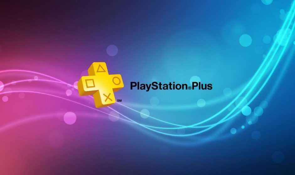 PS Plus Giugno 2020: ecco i giochi gratis per PS4