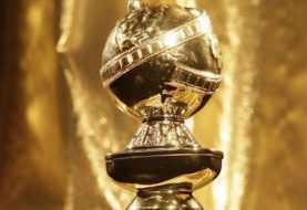 Golden Globes 2021: cambia il regolamento