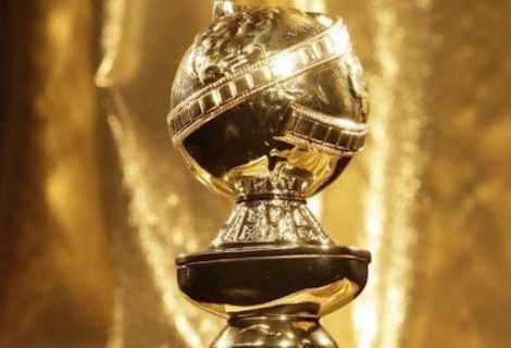 Golden Globes 2021: tutte le nomination