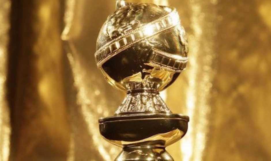 Golden Globe 2021: annunciata la nuova data della cerimonia