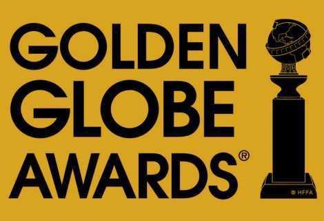 Golden Globe 2021: nuove regole per il Miglior Film Straniero