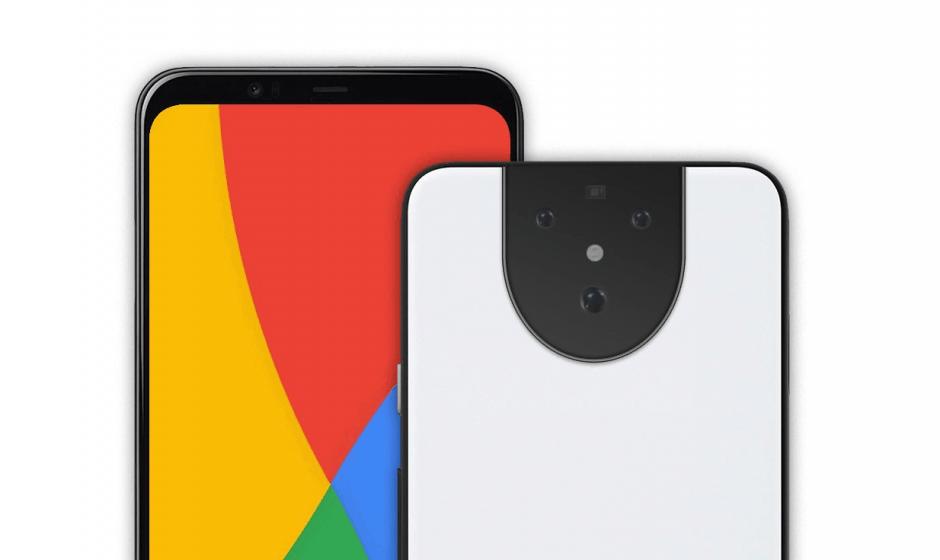 Google Pixel 5: non saranno flagship? | Rumor
