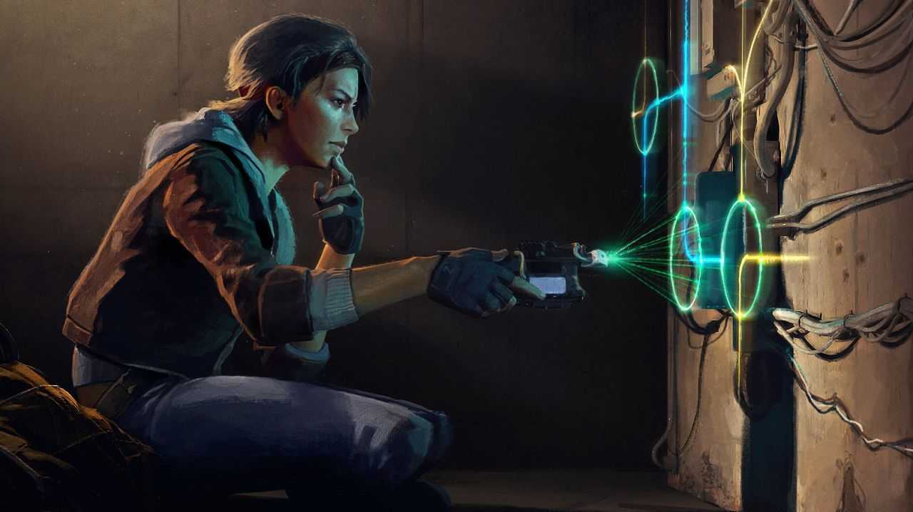 SteamVR: Valve abbandona i sistemi MacOS