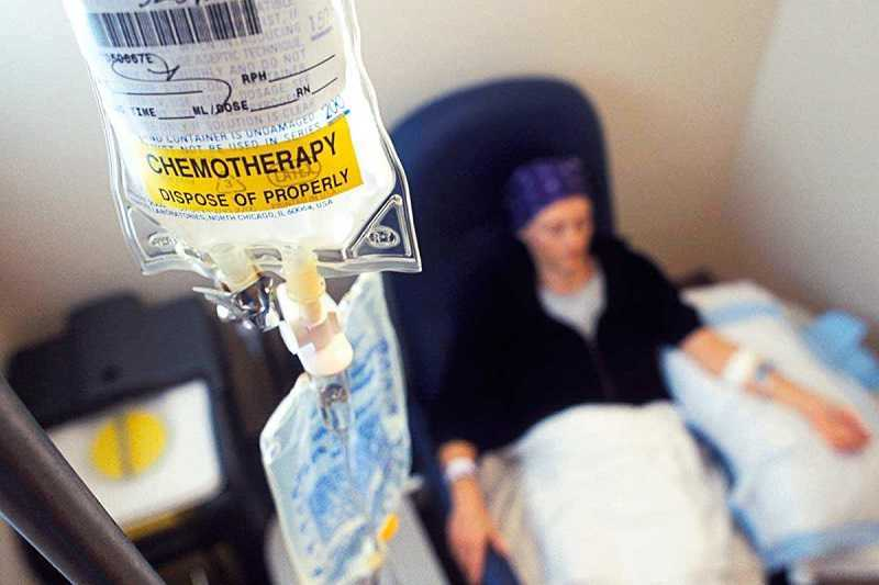 Cura tumore: chemioterapia meno invasiva e più efficacie | Medicina