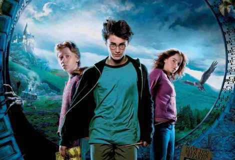 Harry Potter e il Prigioniero di Azkaban: curiosità e recensione