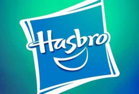 Diamond Select Toys ed Hasbro insieme per una nuova collaborazione