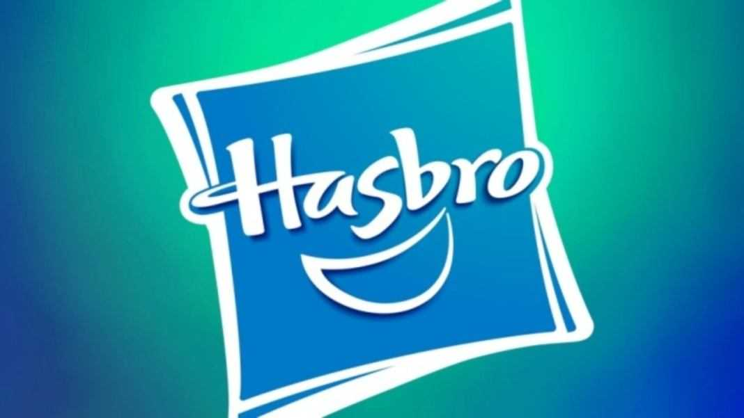Hasbro annuncia l'evento virtuale Hasbro Pulse Fan Fest