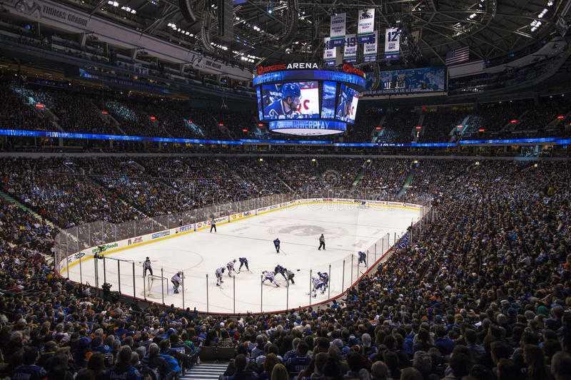 Migliori siti streaming hockey gratis | Maggio 2020