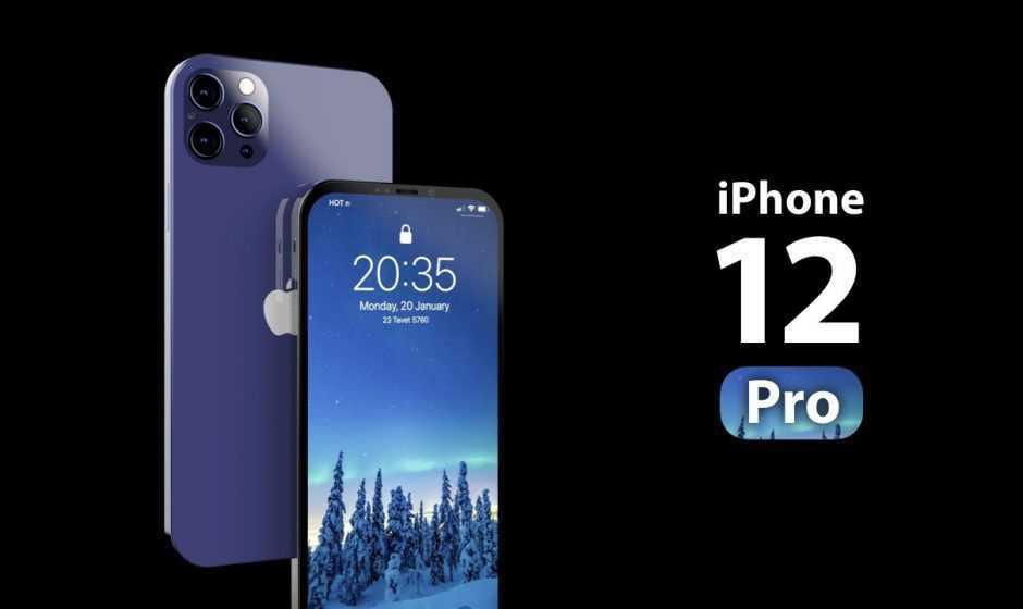 iPhone 12 Pro e iOS 14: tra fotocamera, 5G e stabilità