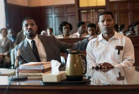 L'iniziativa della Warner Bros: Il diritto di opporsi è gratis