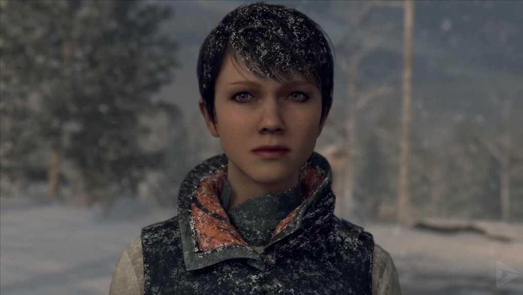 Vita da Girl-Gamer: passato presente e futuro