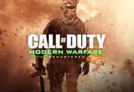 Recensione COD: Modern Warfare 2 Remastered, perchè Price, perchè?