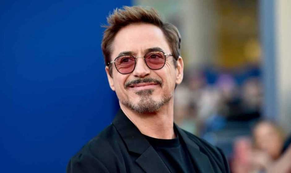 Robert Downey Jr., dalle droghe a Iron Man