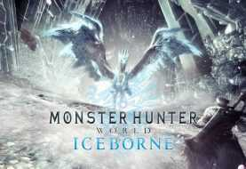Monster Hunter World: Iceborne, collaborazione con Assassin's Creed in arrivo