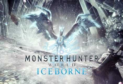 Monster Hunter World: Iceborne, guida alle armi Kulve Taroth