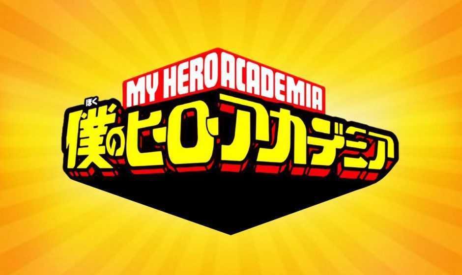My Hero Academia 266, morte commovente | Jump Highlights