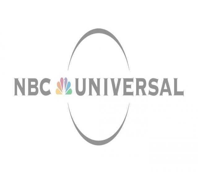 Universal: la decisione clamorosa di rilasciare i titoli in streaming