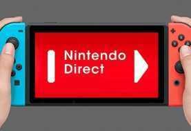 Nintendo Direct: il prossimo evento si terrà a luglio?