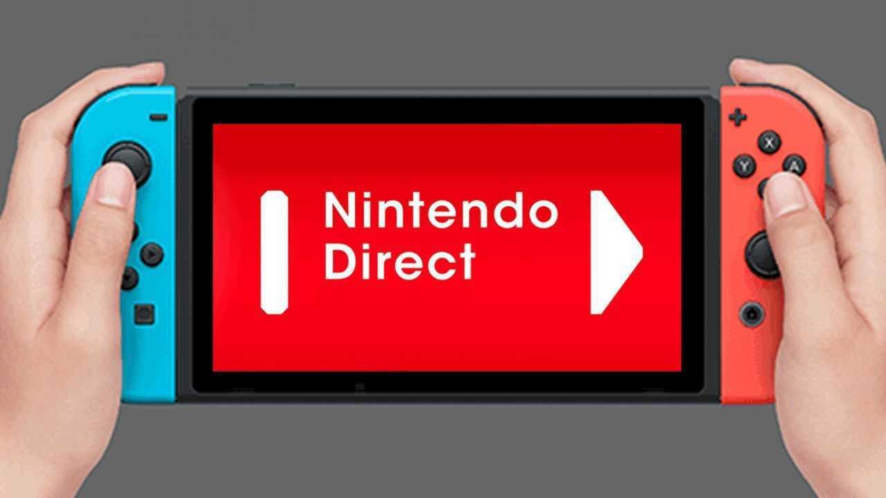 E3 2020 cancellato: cosa farà Nintendo?
