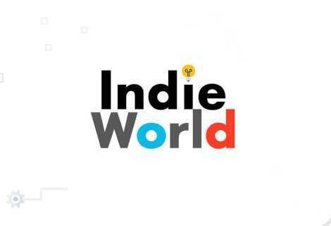 Nintendo Indie World: annunciato per domani l'evento, ecco l'orario